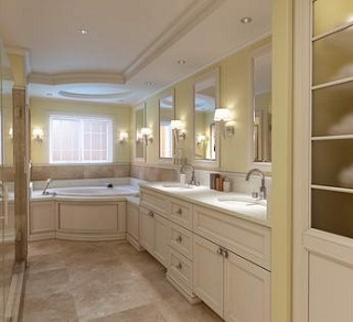Bathroom Designs Zimbabwe bathroom design - granite kitchens zimbabwe,interior designer