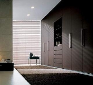 bedroom designs in zimbabwe  Bedroom Design - Granite Kitchens Zimbabwe,Interior Designer,fitted ...
