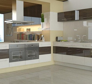 Kitchen Design Granite Kitchens Zimbabwe Interior Designer Fitted