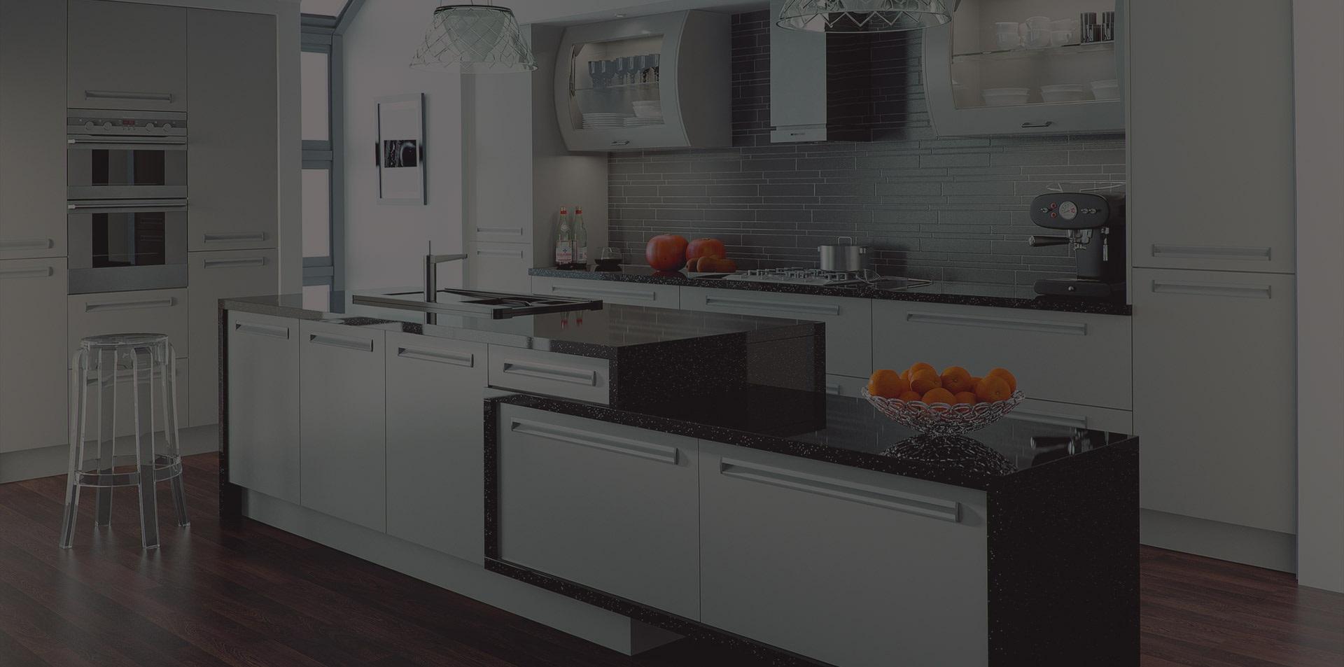 Granite kitchens zimbabwe interior designer fitted kitchens built in cupboards shop fitting for Fitted kitchen designs in zimbabwe